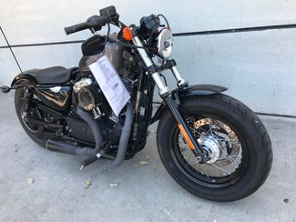 2015 Harley-Davidson Sportster® Forty-Eight® South Gate, CA 1