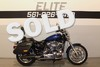 2015 Harley Davidson Sportster Superlow SOUTHFLORIDAHARLEYS.COM $132 a Month! Boynton Beach, FL