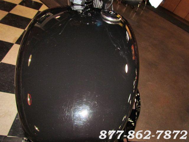 2015 Harley-Davidson STREET 500 XG500 STREET 500 XG500 McHenry, Illinois 13
