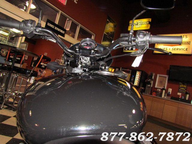 2015 Harley-Davidson STREET 500 XG500 STREET 500 XG500 McHenry, Illinois 15