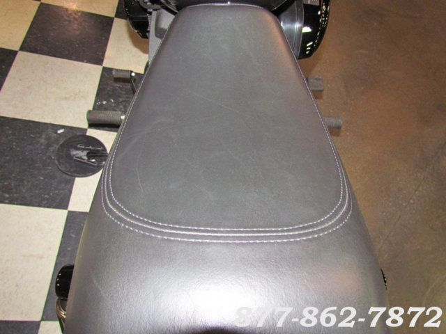 2015 Harley-Davidson STREET 500 XG500 STREET 500 XG500 McHenry, Illinois 17
