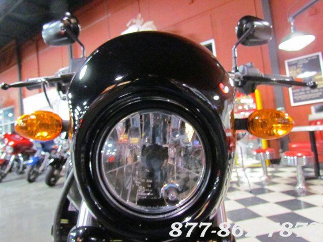 2015 Harley-Davidson STREET 500 XG500 STREET 500 XG500 McHenry, Illinois 8