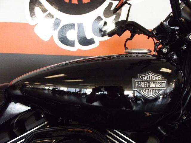 2015 Harley-Davidson Street 750 Arlington, Texas 12
