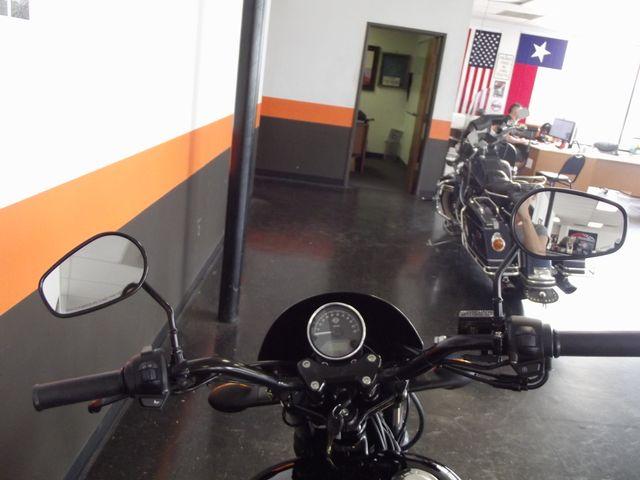 2015 Harley-Davidson Street 750 Arlington, Texas 14