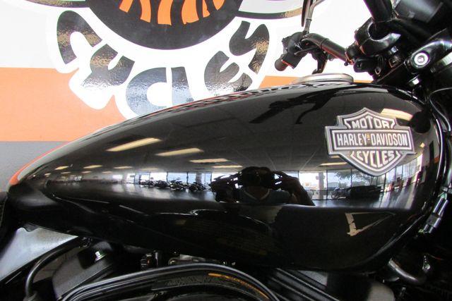 2015 Harley-Davidson Street® 500 Arlington, Texas 18