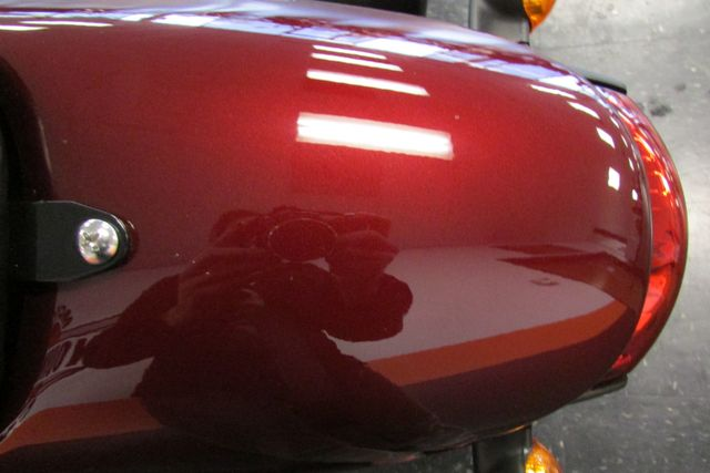 2015 Harley-Davidson Street® 750 Arlington, Texas 20