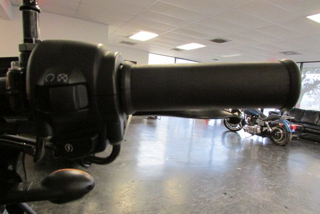 2015 Harley-Davidson Street® 750 Arlington, Texas 26