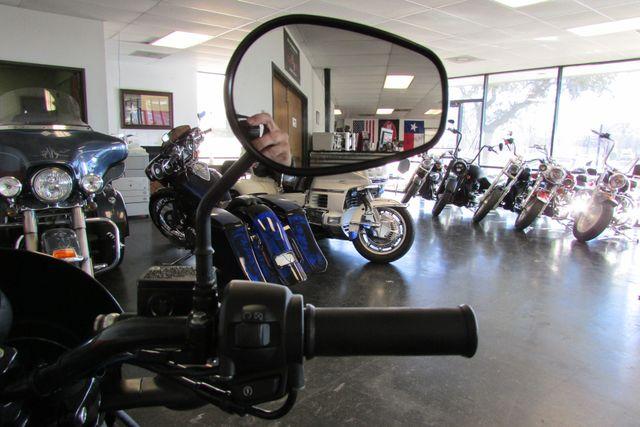 2015 Harley-Davidson Street® 500 Arlington, Texas 23