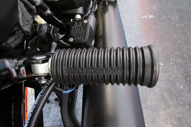 2015 Harley-Davidson Street® 500 Arlington, Texas 28