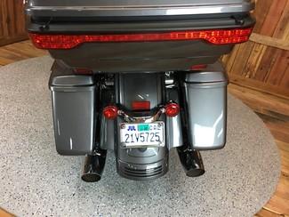 2015 Harley-Davidson Street Glide® Special Anaheim, California 20