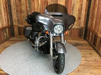 2015 Harley-Davidson Street Glide® Special Anaheim, California 8