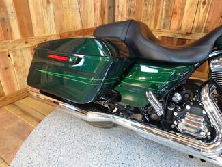 2015 Harley-Davidson Street Glide® Special Anaheim, California 16