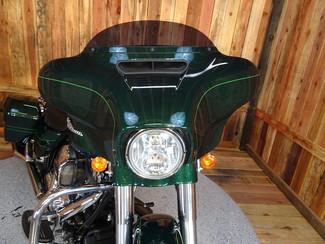 2015 Harley-Davidson Street Glide® Special Anaheim, California 2