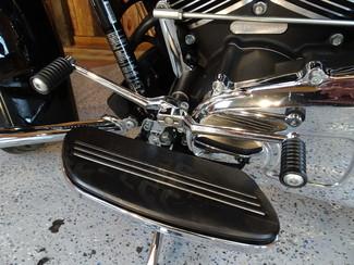 2015 Harley-Davidson Street Glide® Special Anaheim, California 12