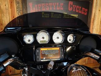 2015 Harley-Davidson Street Glide® Special Anaheim, California 3