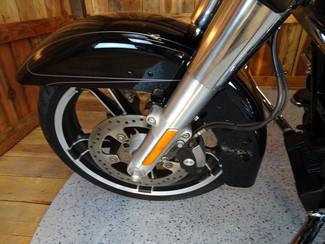 2015 Harley-Davidson Street Glide® Special Anaheim, California 14