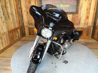 2015 Harley-Davidson Street Glide® Special Anaheim, California 18