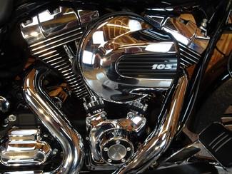 2015 Harley-Davidson Street Glide® Special Anaheim, California 6