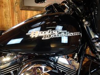 2015 Harley-Davidson Street Glide® Special Anaheim, California 10