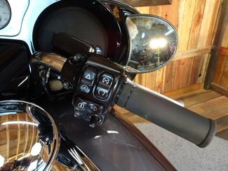 2015 Harley-Davidson Street Glide® Special Anaheim, California 4