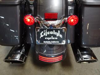 2015 Harley-Davidson Street Glide® Special Anaheim, California 36