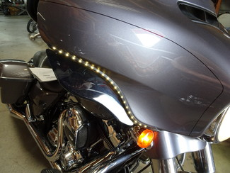 2015 Harley-Davidson Street Glide® Special Anaheim, California 37