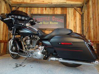 2015 Harley-Davidson Street Glide® Special Anaheim, California 23