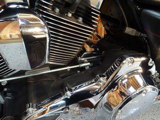 2015 Harley-Davidson Street Glide® Special Anaheim, California 9