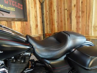 2015 Harley-Davidson Street Glide® Special Anaheim, California 19