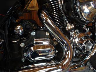 2015 Harley-Davidson Street Glide® Special Anaheim, California 7