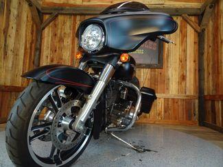 2015 Harley-Davidson Street Glide® Special Anaheim, California 25
