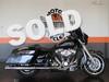 2015 Harley Davidson STREET GLIDE FLHX Arlington, Texas