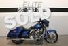 2015 Harley Davidson Street Glide FLHX SOUTHFLORIDAHARLEYS.COM $326 a Month!* Boynton Beach, FL