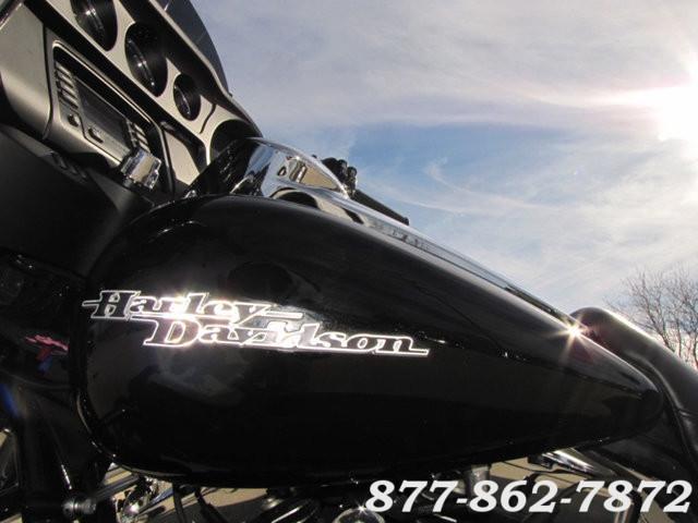 2015 Harley-Davidson STREET GLIDE FLHX STREET GLIDE FLHX McHenry, Illinois 19