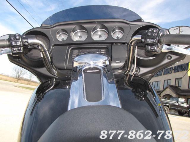 2015 Harley-Davidson STREET GLIDE FLHX STREET GLIDE FLHX McHenry, Illinois 21