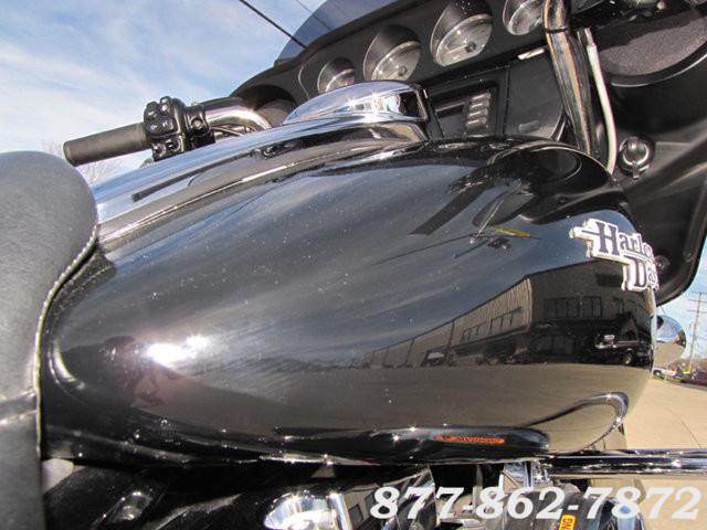2015 Harley-Davidson STREET GLIDE FLHX STREET GLIDE FLHX McHenry, Illinois 22