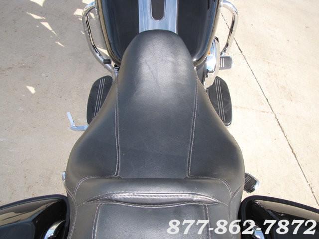 2015 Harley-Davidson STREET GLIDE FLHX STREET GLIDE FLHX McHenry, Illinois 23
