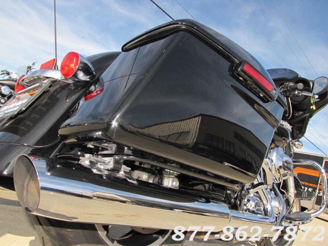 2015 Harley-Davidson STREET GLIDE FLHX STREET GLIDE FLHX McHenry, Illinois 27