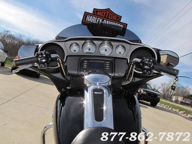 2015 Harley-Davidson STREET GLIDE FLHX STREET GLIDE FLHX McHenry, Illinois 48