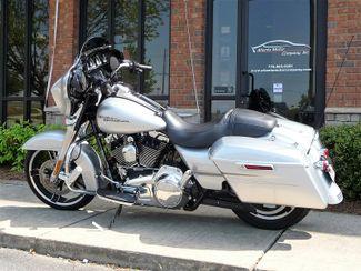 2015 Harley-Davidson Street Glide Special  Flowery Branch Georgia  Atlanta Motor Company Inc  in Flowery Branch, Georgia