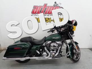 2015 Harley Davidson Street Glide S  in Tulsa,, Oklahoma