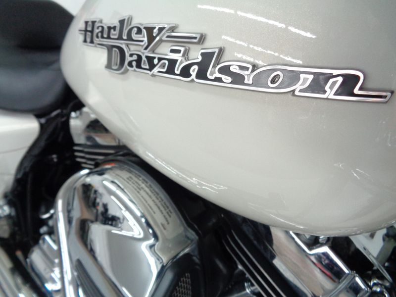 2015 Harley Davidson Street Glide Special    Oklahoma  Action PowerSports  in Tulsa, Oklahoma