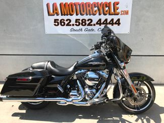 2015 Harley-Davidson Street Glide® Special South Gate, CA