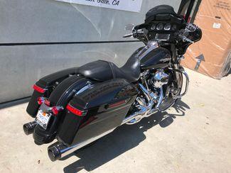 2015 Harley-Davidson Street Glide® Special South Gate, CA 2