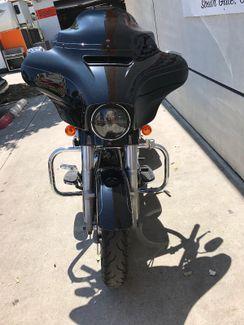 2015 Harley-Davidson Street Glide® Special South Gate, CA 3