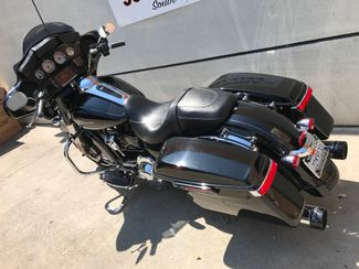 2015 Harley-Davidson Street Glide® Special South Gate, CA 6