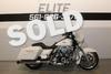 2015 Harley Davidson Street Glide Special FLHXS SOUTHFLORIDAHARLEYS.COM $326 a Month!* Boynton Beach, FL