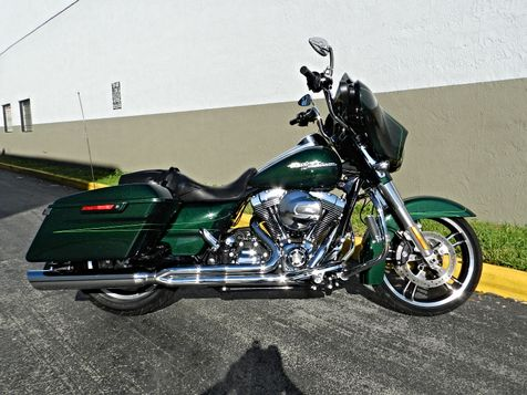 2015 Harley-Davidson Street Glide Special FLHXS Performance Upgrades On Engine! A BEAST! in Hollywood, Florida