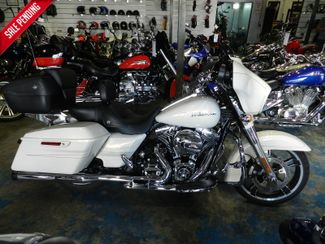 2015 Harley-Davidson Street Glide® Special LOADED! in Hollywood, Florida