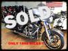 2015 Harley Davidson Street Glide Special FLHXS Pompano, Florida